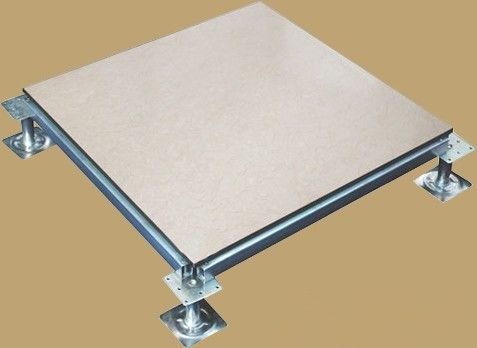 陶瓷防静电地板